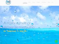 keepdiving.com.br
