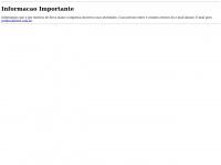 Kees.com.br