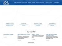 kellab.com.br
