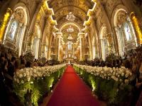 kellyfontes.com.br