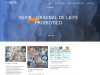 Kefir.com.br