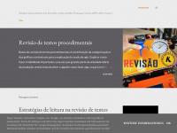keimelion.com.br