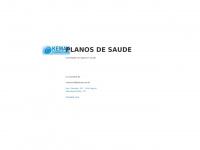 Kemay.com.br