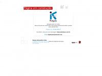 Kelyne.com.br