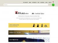 Kendoonline.com.br