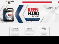 Kelpenoil.com.br