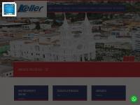 Kellertransportes.com.br