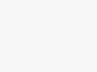 Kennedyturismo.com.br
