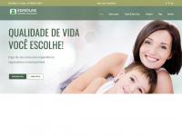 kenkoline.com.br
