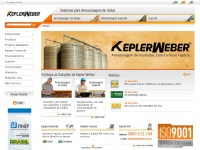 Kepler.com.br