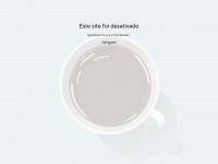 kenkopattocuritiba.com.br