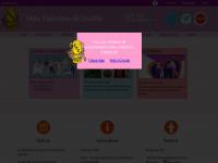Kenelcpc.com.br