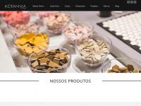 Keramika.com.br