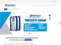 kenntech.com.br