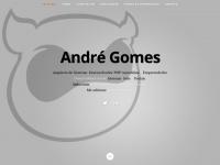 kernelpanic.com.br