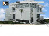ketamy.com.br