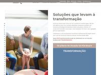 Kienbaum.com.br