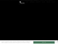 Keyassociados.com.br
