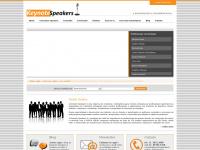 Keynotespeakers.com.br