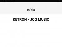 Ketron.com.br