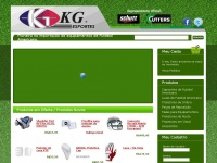 kgesportes.com.br
