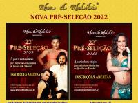 khanelkhalili.com.br