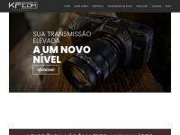Kfcom.com.br