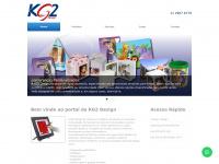 Kg2.com.br