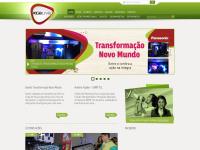 Kgbpromo.com.br