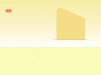 kiamoreventoscia.com.br