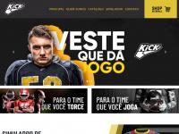 Kickball.com.br