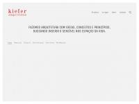 Kiefer.com.br