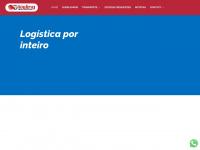 Kieling.com.br