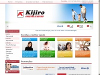 kijiro.com.br