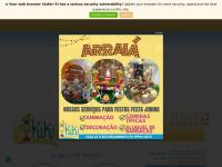 kikifestaseventos.com.br