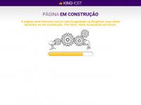 Kimcoat.com.br
