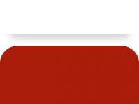 Kimurajj.com.br