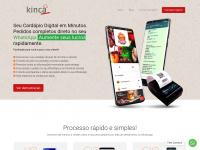 kinca.com.br