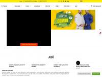 kimonosdragao.com.br