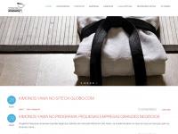 kimonosyama.com.br