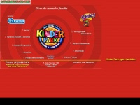 Kinderpark.com.br