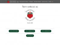 kindergartenhanselgretel.com.br