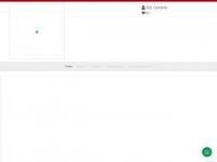 Kilds.com.br