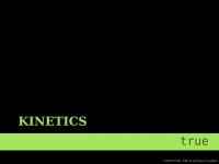 Kinetics.com.br