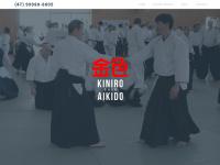 Kiniro-dojo.com.br