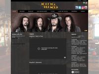 Kingbird.com.br