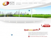 Kinmotors.com.br