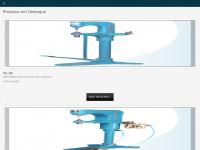 Kiomi.com.br