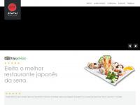 kinpaisushi.com.br