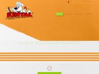 kintallanches.com.br